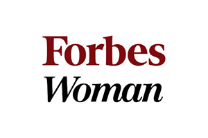 forbes-woman_canadian-women-in-public-relations