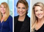 Canadian Women in Public Relations Announces Official Launch of New National Organization