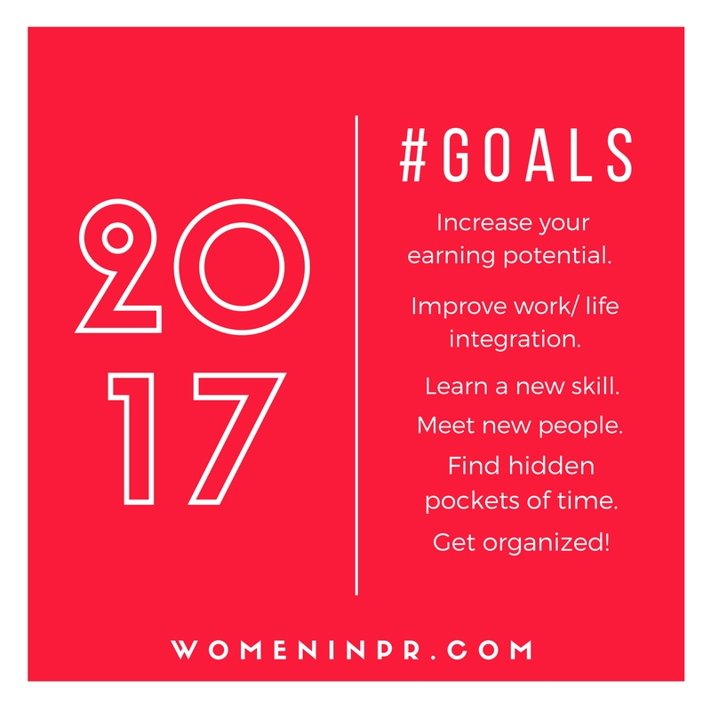 women-in-pr-new-years-resolutions-2017