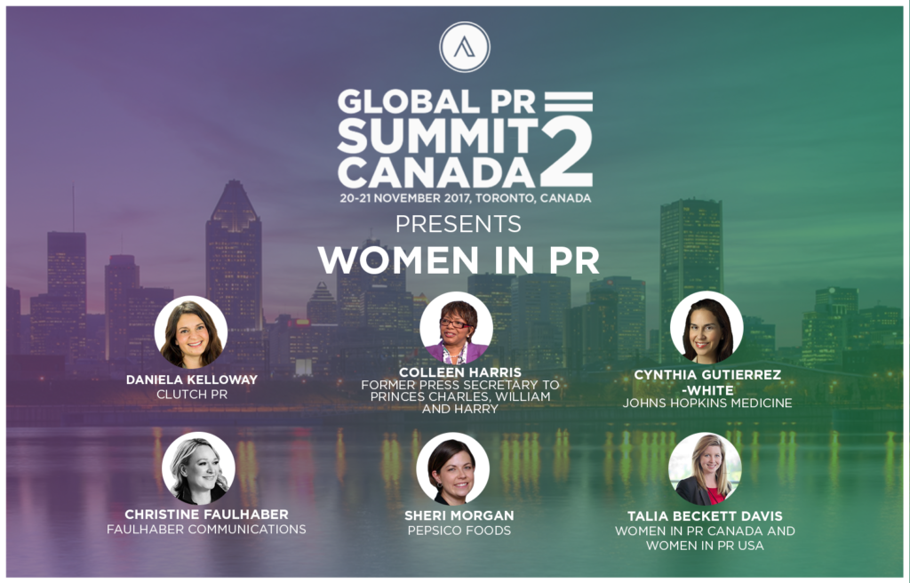 global pr summit_ women in pr north america_ canada_ usa_ pink pearl pr